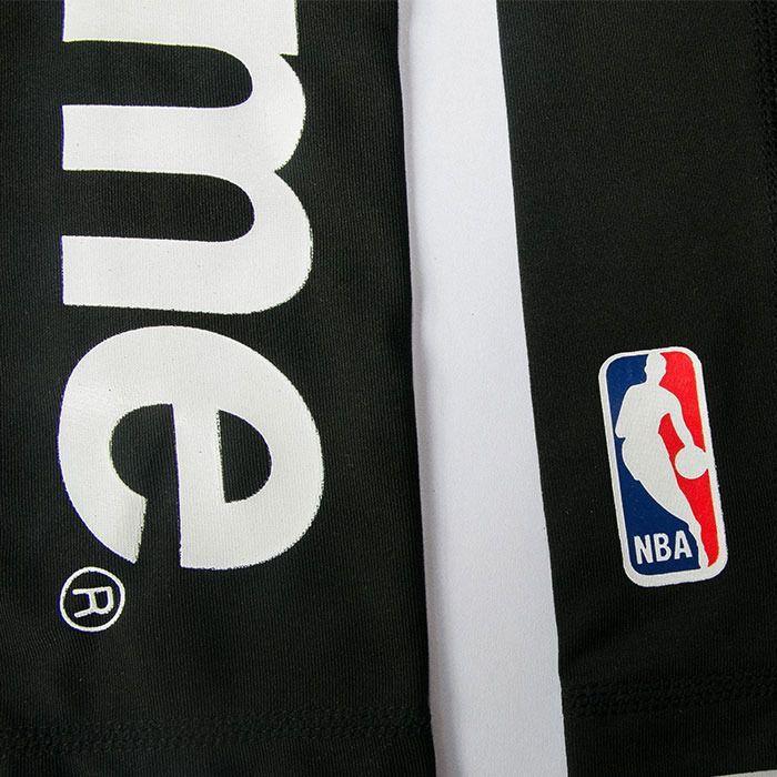 Nike NBA X Supreme Shooting Sleeve