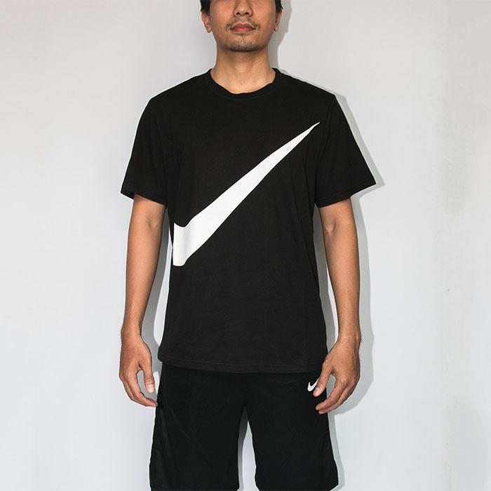 c42394825 Nike Big Logo Tee